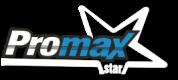 PROMAX-STAR