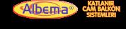 ALBEMA Cam Balkon Sistemleri