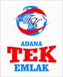 Adana TEK EMLAK İNŞAAT
