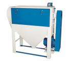 PROSES Değirmen makinası imalatı