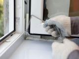 EMEL PEN Pvc kapı tamiri
