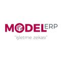 Model ERP