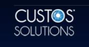 Custos solutions
