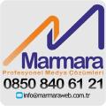 Marmara web teknolojileri