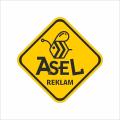 Asel Reklam