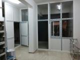 SENAPEN Pvc kapı ve pencere