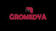 Gromedya