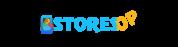 StoresOp.com