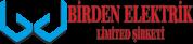 Birden Elektrik Ltd. Şti.