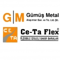 Gümüş Metal