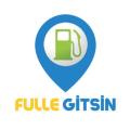 Fulle Gitsin
