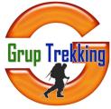 Grup Trekking Doğa Sporları