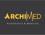 Archimed İç Mimarlık ve Danışmanlık Hizm. Tic. Ltd. Şti
