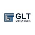 GLT METAL SANAYİ VE MÜHENDİSLİK LTD. ŞTİ.