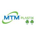 MTM Plastik Geri Dönüşüm