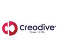 Creodive