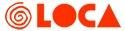 Loca Yazılım Bilişim Teknolojileri