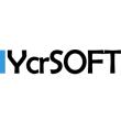 YcrSOFT İnternet Teknolojileri