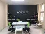 BeynSoft Web Tasarım