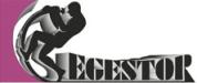 EgeStor Otomatik Kapı