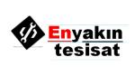 En Yakın Tesisat – Profesyonel Tadilat Hizmetleri İstanbul