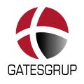Gates Grup Elektronik